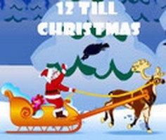 Noel Hırsızları