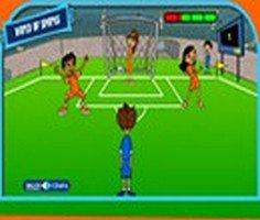 Dünya Sporu