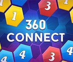 360 Hexa