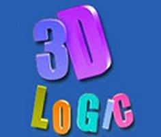 3D Sabir Küpü