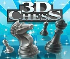 3D Satranç