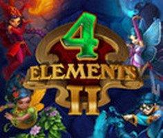4 Element 2