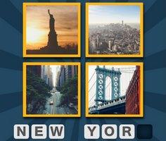 4 Resim 1 Kelime oyunu oyna