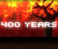 400 Yıl