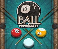 8 Top Bilardo Online