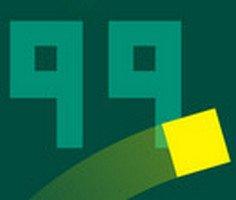 99 Sorun