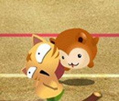 Kedi Bowling 2