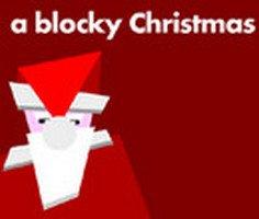 Bloklu Yılbaşı