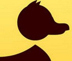 Ördek Macerası