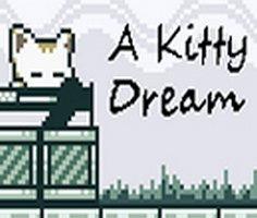 Kediciğin Rüyası