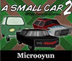 Küçük Araba 2