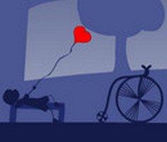 Bisiklet Hikayesi