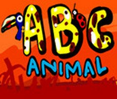 ABC Hayvanlar
