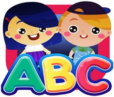 ABC Çocuk