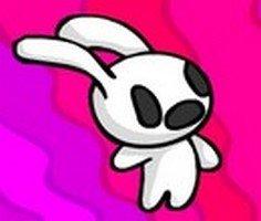 Asit Tavşan