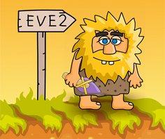 Adem ve Havva 2