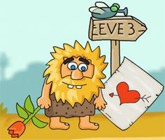 Adem ve Havva 3 oyunu oyna