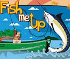 Eğlenceli Balıkçılık
