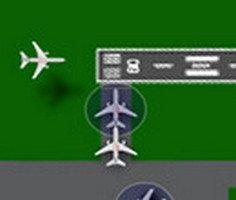 Havaalanı İşletme 2