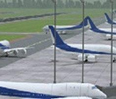 Havaalanı İşletme 3