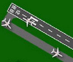 Havaalanı İşletme