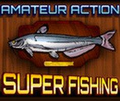 Süper Balıkçı