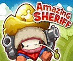 Harika Şerif