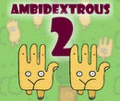 İki Elini Kullan 2