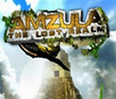Amzula The Lost Realm