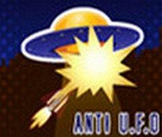 UFO Savasi