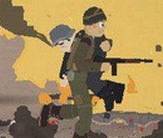 Normandiya Çıkarması