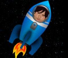 Uzaya Çık