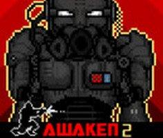 Uyanış 2