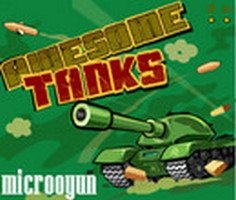 Harika Tanklar