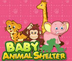 Bebek Hayvan Barınağı