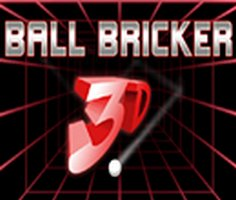 Ball Bricker 3D