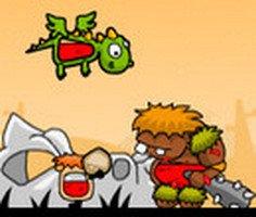 Dino Savaşı