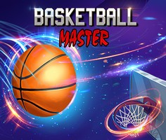 Basketbol Ustası