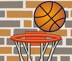 Basket oyunu oyna