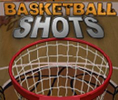 BasketballShots