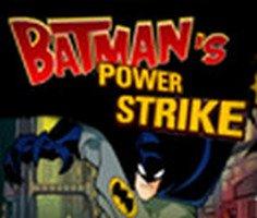 Batman Tuğla Kırma