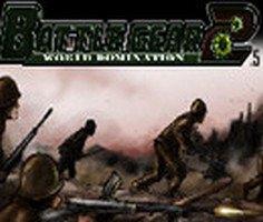 Dişli Savaş 2.5