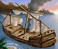 Yelkenlilerin Savaşı