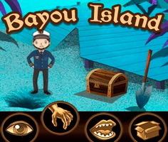Bayou Adası oyunu oyna