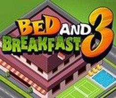 Yatak ve Kahvaltı 3