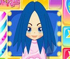 Sue Hairstylist