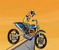 Motosiklet Sampiyonu 2