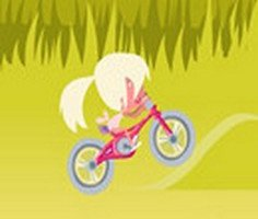 Güzel Bisikletli