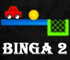 Binga 2