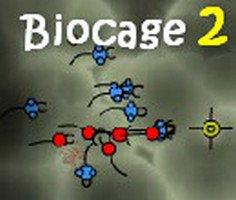 Biyolojik Kafes 2